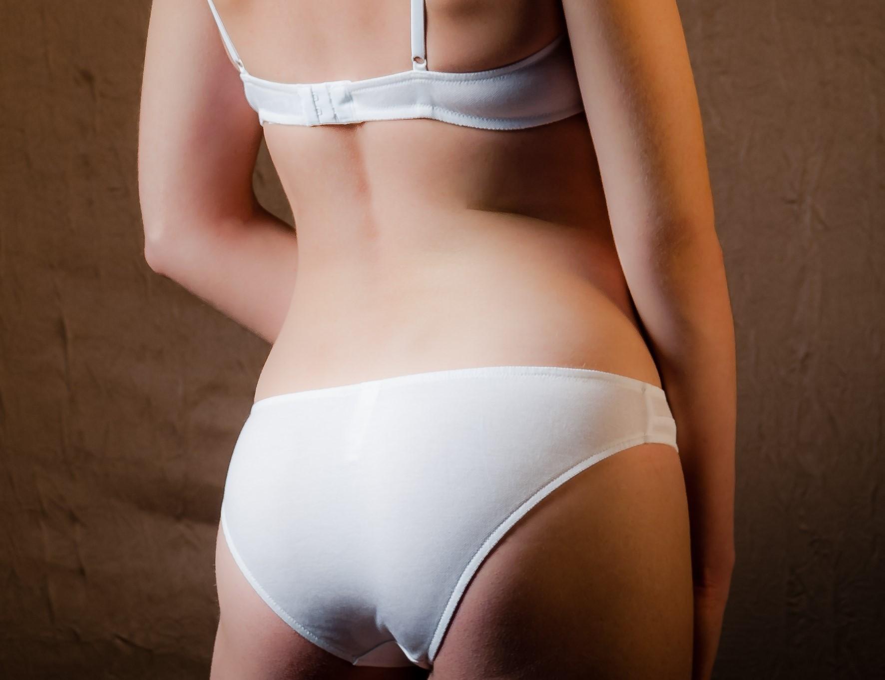 slip lingerie cancer du sein radiothérapie