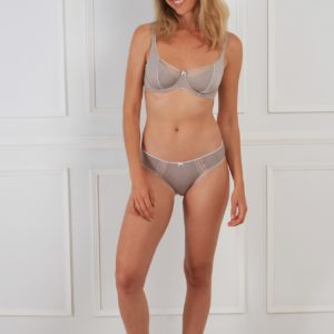 Lingerie post-cancer du sein